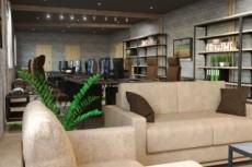 Дизайн мебели 16 - kwork.ru