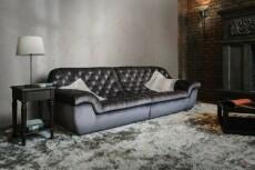 Дизайн мебели 25 - kwork.ru