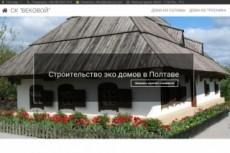 Разработаю PWA 10 - kwork.ru