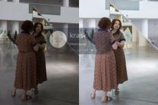 Обработаю фотографии 5 - kwork.ru