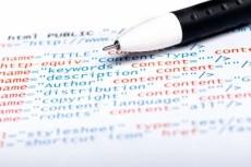 Общее техническое задание на написание текстов 3 - kwork.ru