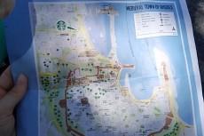 Разработаю туристический маршрут по Уралу 27 - kwork.ru