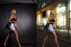 Сделаю качественную обработку фотографии/изображения 3 - kwork.ru
