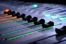 Напишу музыку в любом стиле для игры или ролика 13 - kwork.ru