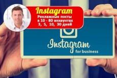 размещу >400 ссылок (анкорных и б/анк.) с профилей ТИЦ от 0 до 300 8 - kwork.ru