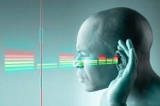 Аудиосказки для мобильных приложений 5 - kwork.ru