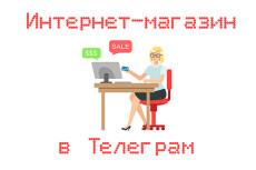 Магазин подарков и товаров для дома на Facebook с продажей на автомат 13 - kwork.ru