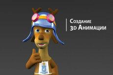 Настройка контекстной рекламы в Google Adwords + KMC 19 - kwork.ru