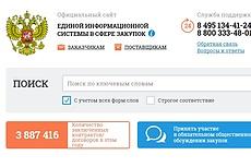 Разработаю парсер на Java 11 - kwork.ru