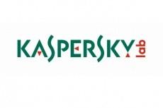Извлечение текста из файлов jpg /gif /png /pdf /dJvu 3 - kwork.ru