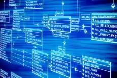 """Продам 5 статей на тему """"Заработок в Интернете"""" 5 - kwork.ru"""