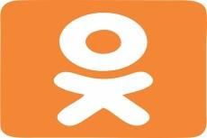 Подписчики на вашу страничку в Facebook 4 - kwork.ru