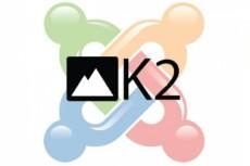 500 вечных статей на ТИЦ сайтах 4 - kwork.ru