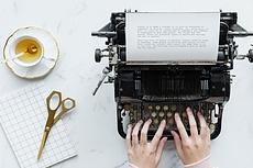 Напишу статьи по вашей теме с нуля 4 - kwork.ru