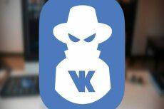 25 уникальных и живых комментариев на вашем сайте или блоге 28 - kwork.ru