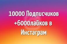 Напишу качественную статью для вас объемом до 5000 символов 2 - kwork.ru
