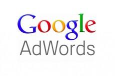 Настройка Google Adwords - Поиск и КМС 4 - kwork.ru