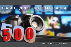 Абсолютный рерайт 15 - kwork.ru