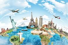 Интересная статья о путешествиях и туризме 18 - kwork.ru