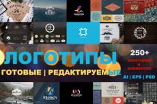 Установка и настройка модулей и тем на OpenCart 23 - kwork.ru