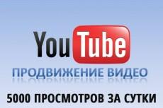 Напишу первоклассный текст с высокой уникальностью до 3000 символов 8 - kwork.ru