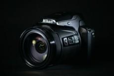 Видеомонтаж, Цветокоррекция 9 - kwork.ru