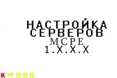 Стратегия по развитию канала на YouTube 24 - kwork.ru