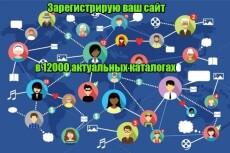 Продам подпись на двух форумах 29 - kwork.ru