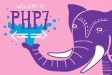 Напишу и доработаю скрипт PHP, JS 11 - kwork.ru