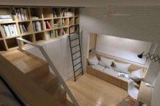 Дизайн мебели 24 - kwork.ru