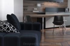 Визуализация интерьеров 3ds Max Corona Render 49 - kwork.ru
