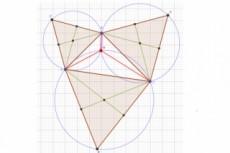 Математическая экономика - помогу с анализом, моделями и расчетами 11 - kwork.ru