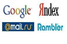 создам группу в контакте 3 - kwork.ru