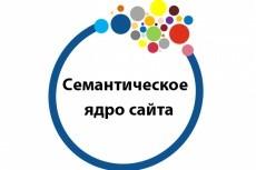 предоставлю доступ к апи prodvigator на 1 день, или выгружу конкурентов 4 - kwork.ru