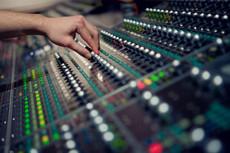 Почищу и отреставрирую аудио 3 - kwork.ru