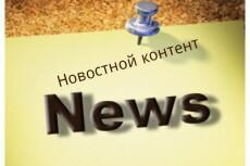 Рерайт и копирайт для Вас со 100%-ой уникальностью 6 - kwork.ru