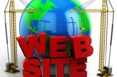 Корректировка, доработка HTML + CSS + JavaScript 12 - kwork.ru