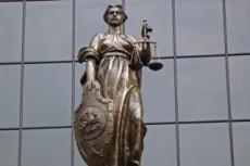 Подготовлю заявление или жалобу в правоохранительные органы 22 - kwork.ru