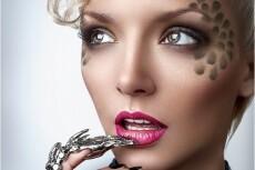 Озвучка любой сложности приятным женским голосом 11 - kwork.ru