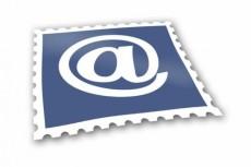 размещаю более 1000 статей на сайтах с ТИЦ до 400 10 - kwork.ru