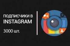 Добавлю 2650+ подписчиков + 25 комментариев 23 - kwork.ru