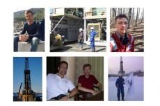 Создам сайт-визитку 4 - kwork.ru