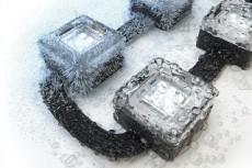 3D модель промышленного оборудования + рендер 30 - kwork.ru