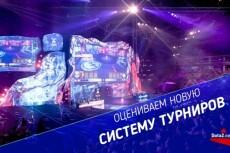 8500+ элементов для Фотошоп 15 - kwork.ru