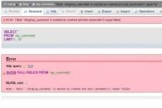 Установка хостинг серверов на базе операционной системы linux i i-mscp 3 - kwork.ru