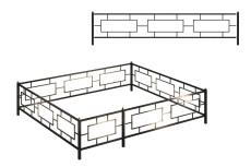 Экстерьеры. 3д модели домов 44 - kwork.ru