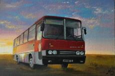 Создание картины Art 15 - kwork.ru