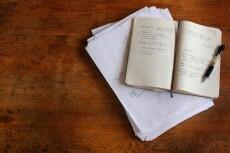 Напишу стихи,сказки или рассказы на любую тему 4 - kwork.ru