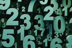Помогу решить задачи по высшей математике 20 - kwork.ru