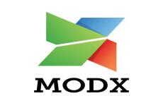 Увеличу показатель Google PageSpeed на MODX 3 - kwork.ru